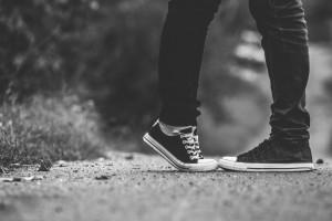 恋愛成就のための恋愛占い